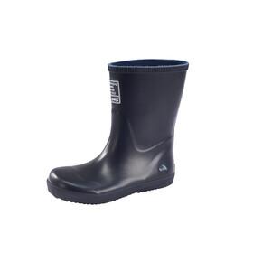 Viking Footwear Classic Indie Gummistøvler Børn blå